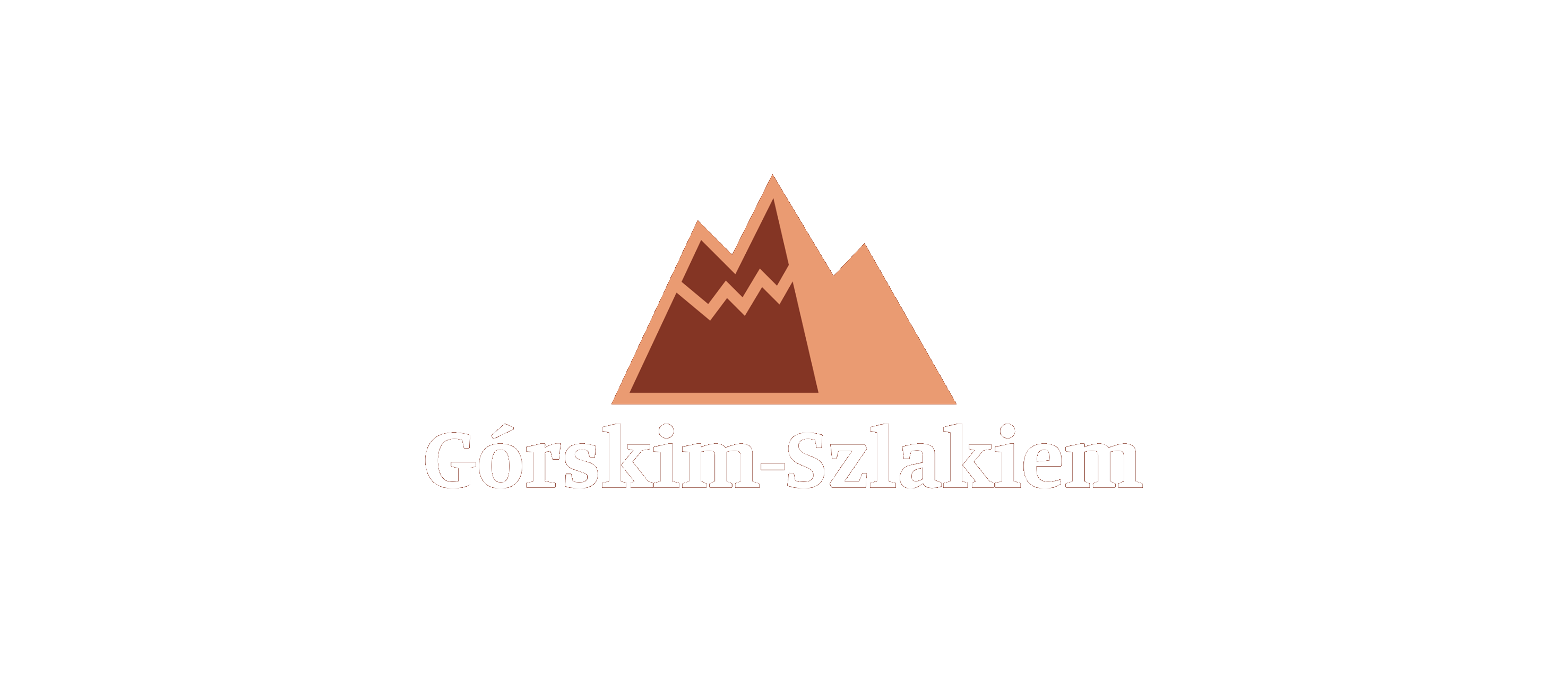 Górskim Szlakiem