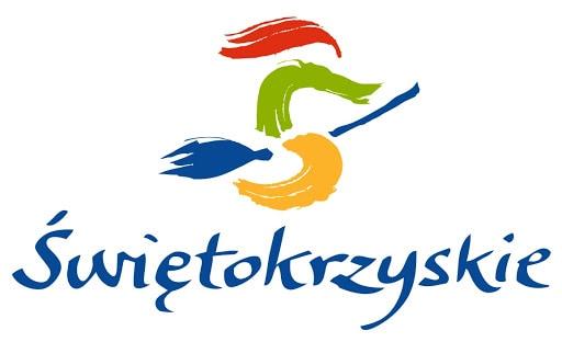 świętokrzyskie logo