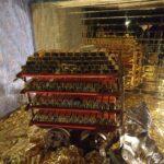 Kopalnia Złota Złoty Stok